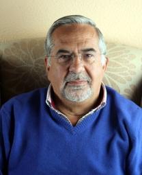 Jesús Llorente - Foto