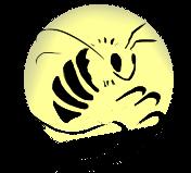 Logo Fundación Amigos de las Abejas