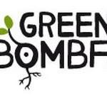 GreenBomba Logo