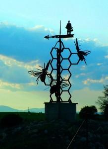almadrones-cifuentes-abejas