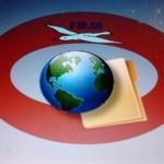 logo_mariajavila
