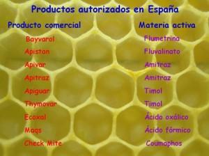 productos-autorizados-varroa-españa