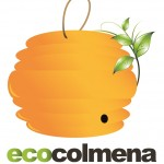 ecocolmena - Logo Vertical 669x800