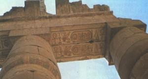 apicultura-egipto