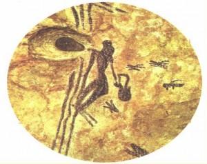 apicultura-antiguedad