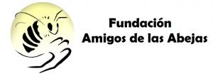 FAA-logo_dos