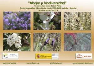 exposición_ceneam abejas y biodiversidad