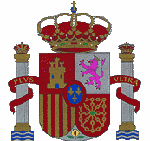 logo Admin del estado