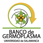 LOGO-BANCO-DE-GERMOPLASMA-vertical