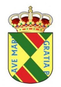 escudo hita