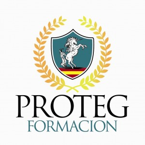 Proteg Formacio��n.jpgff