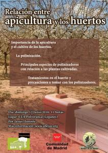 faa - carteles 12-6 api y huertos_media