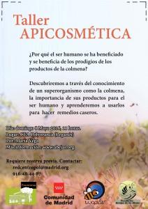faa - carteles 8-5 taller apicosmetica_media