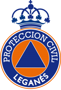 logo_Prot..[1].png VALE