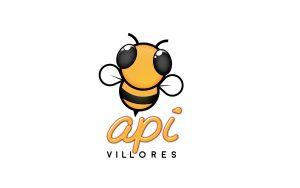 logo1 apivillores