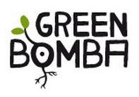 Green Bomba