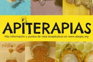 apiterapias-faa-1