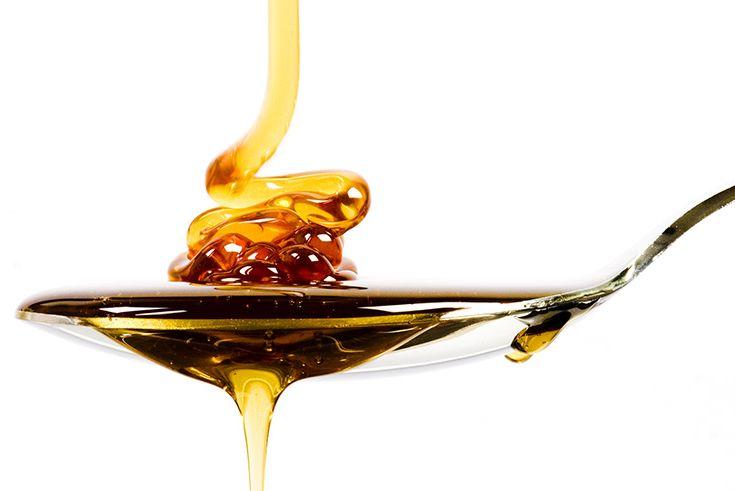 se puede tomar miel en embarazo