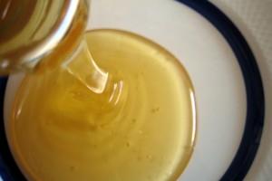 miel-clara