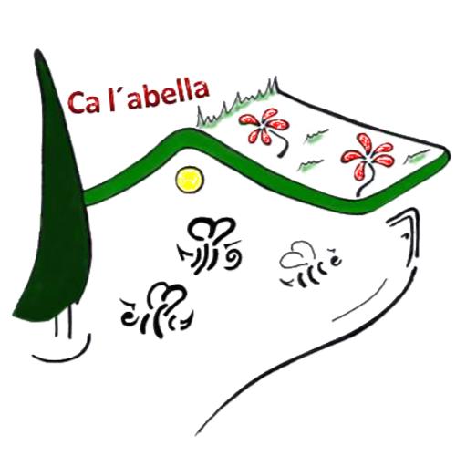 Ca L'Abella