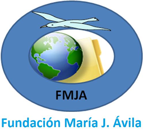 Fundación Maria J Avila
