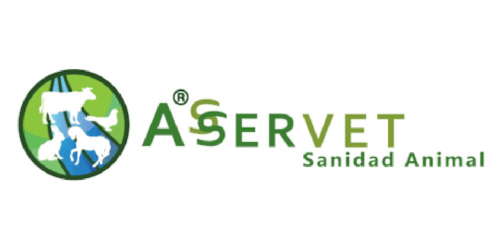 ASERVET Sanidad Animal