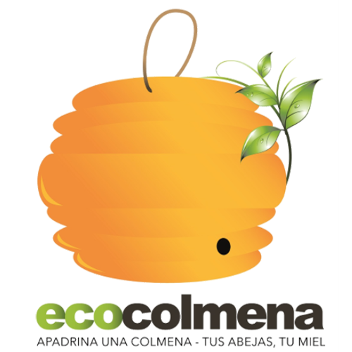 Eco Colmena