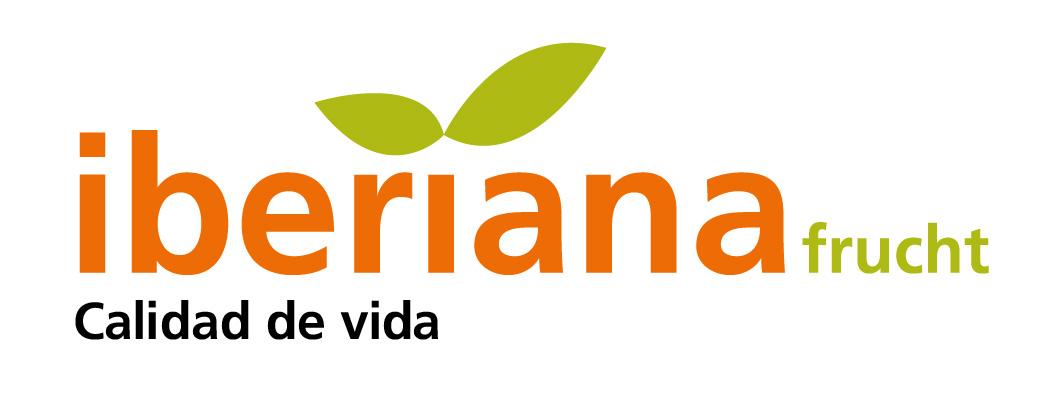 Iberiana frucht