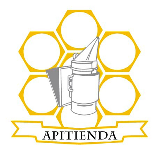 ApiTienda