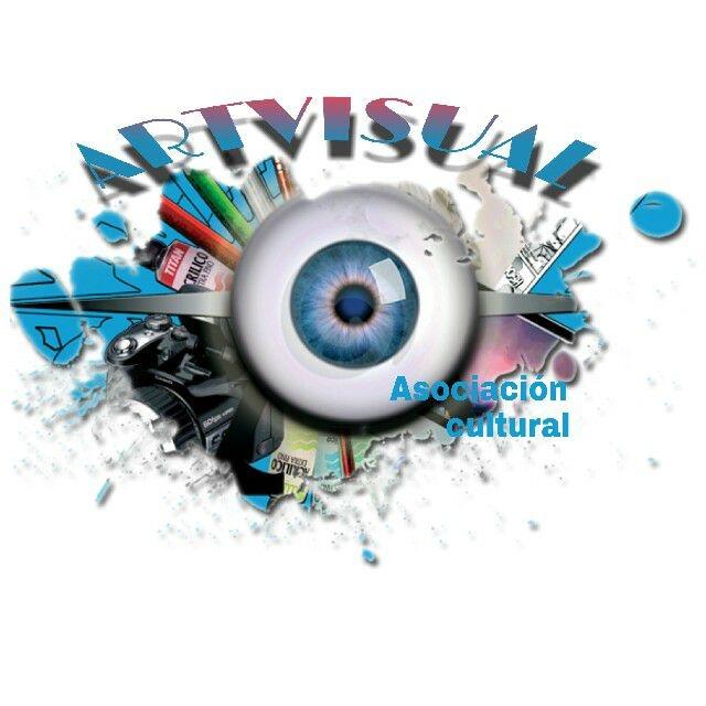 Artvisual Asociación Cultural