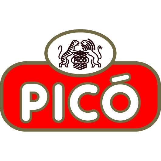 Turrones Picó