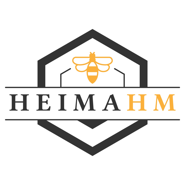 Heima Hidro Miel