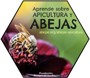 https://abejas.org/abejas-apicultura/