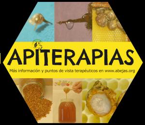 https://abejas.org/las-abejas/la-apiterapia/