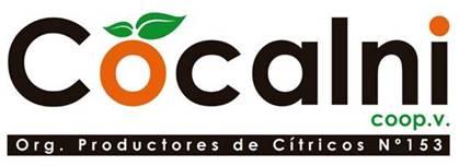 COCALNI COOP. V.